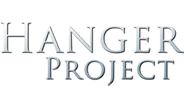 Hanger Project